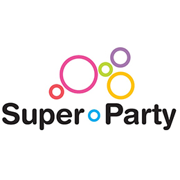 superparty