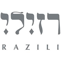 רזילי
